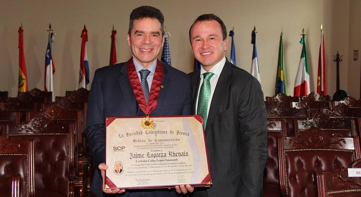 jaime-esparza-premios-sociedad-colombiana-de-prensa